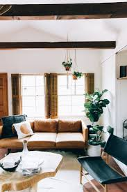 see the rest of this bohemian living room on the west elm blog bohemian living room furniture