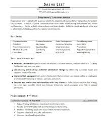 s skills for resumes infografika sample resume medical cover letter s skills for resumes infografika sample resume medical pharmaceutical s s resume skills examples