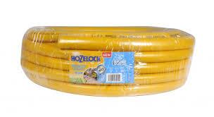 <b>Шланг</b> для полива садовый HoZelock 117041 <b>TRICOFLEX</b> ...