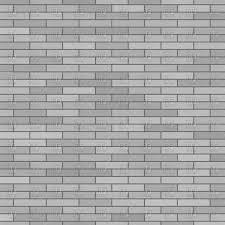 red brick wall photos free pin grey brick wall on pinterest