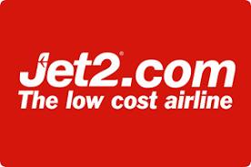 """Résultat de recherche d'images pour """"JET2"""""""