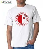Anti <b>Skoda</b> Online Shopping | Anti <b>Skoda</b> for Sale