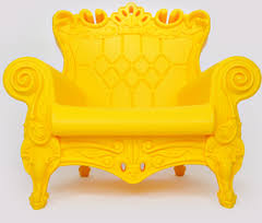 image image image image bright coloured furniture