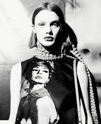 Капсульная коллекция <b>футболок Prada</b> — Digital-журнал The Mood