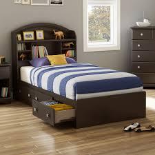 compact boy kids bedrooms vinyl boy kids beds bedroom