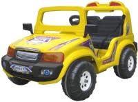 <b>Chien Ti</b> Touring – купить <b>электромобиль</b>, сравнение цен ...