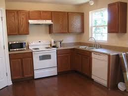 painting white oak cabinets home ideas image of kitchen before and after designing office space black color furniture office counter design