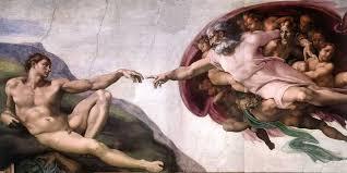 Resultado de imagem para principio Genesis