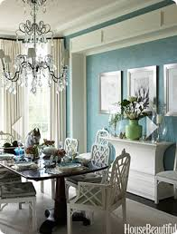 house beautiful dining rooms charming office photography and house beautiful dining rooms decoration ideas beautiful dining room office