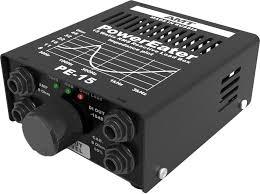 Аттенюатор мощности AMT <b>Power</b> Eater PE-15, Амт электроникс ...