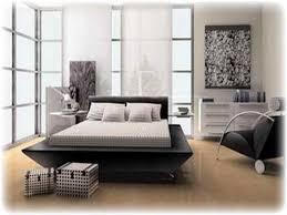 japanese bedroom furniture sets incredible japanese asian bedroom furniture sets