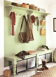storage bench for living room: simple review about living room furniture entryway storage bench hall tree coat rack full