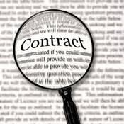 """Résultat de recherche d'images pour """"""""clauses du contrat de travail"""""""""""