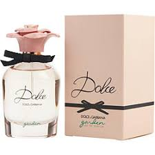 <b>Dolce Garden</b> Eau De Parfum for Women by <b>Dolce & Gabbana</b> ...