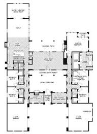 Magnolias       m    s lot and House plans on PinterestSpanish House Plans from The House Designers