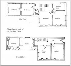 Medieval Houses Bundle With Schematics Minecraft Project  in     Types Medieval House Plans intended for medieval cottage house plans intended for Your home