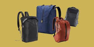 7 крутых рюкзаков от <b>Xiaomi</b>, которые можно купить на AliExpress