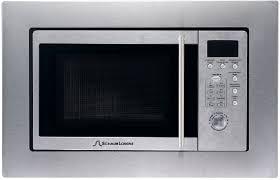 <b>Микроволновая печь Schaub Lorenz</b> SLM EE21D купить в Москве ...