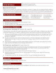 job description entry level account manager cover letter job description entry level account manager job description marketing manager creativepool account manager job description for
