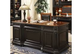 classy riverside home office executive desk 44732 moores fine furniture ideas amaazing riverside home office executive desk