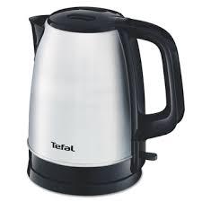 <b>Электрический чайник Tefal</b> Good Value   <b>Чайники</b>   <b>Tefal</b>