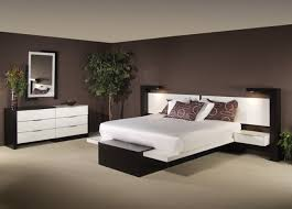 wonderful home interior modern bedrooms furniture design ideas combined cozy white double size foam mattress including bedroom furniture modern white design