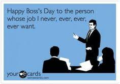 Boss' Day on Pinterest | Boss, Cheap Gifts and Happy via Relatably.com