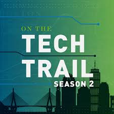 On the Tech Trail: Walks with Strategic Leaders