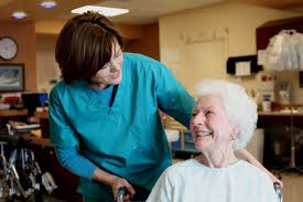 dental assistant career information occupational therapy aide