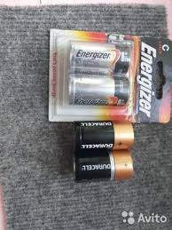 <b>Батарейки Energizer</b>-Duracell - Бытовая электроника, Оргтехника ...