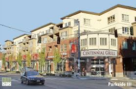 Image result for mixed use development