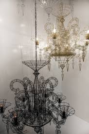 Chandelier Dining Room Lighting Chandelier For Dining Room Lightings