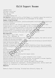 ndt assistant resume s assistant lewesmr ndt resume templates building inspector resume ndt supervisor resume sample ndt resume sample ndt coordinator resume format ndt inspector