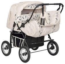 <b>Коляски для двойни Indigo</b> - купить <b>коляску для двойни Индиго</b> ...