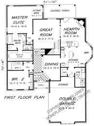 Home Design Plans   Home Design Ideas    Modern House Designs Gorgeous Home Design Home Contemporary Home Design