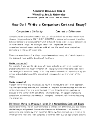 proposal argument essay topics essay in punjabi language on female     LetterPile example of a comparison contrast essay swt ideas for college essay swt ideas  for college