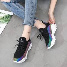 Online Get Cheap Daddy <b>Sneaker</b> -Aliexpress.com | Alibaba Group