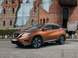 Беcштыревые <b>Доводчики дверей</b> Smart Lock на <b>Nissan</b> Murano ...