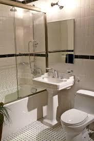 spacious bathroom decoration idea luxury simple