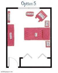 option 5 dscn4336 arranging bedroom furniture
