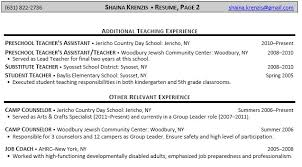 special needs teacher resume sales teacher lewesmr sample resume sle resume for special education teacher sample resume