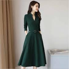 Ethnic Shawl Spring Summer Super <b>Plus Big</b> Size Women tunic Top ...