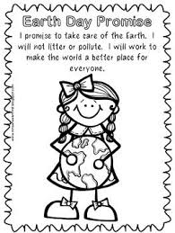 Small Picture Best 25 Earth day coloring pages ideas on Pinterest Earth