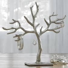 Winston Porter Jewelry Stand   <b>Украшения</b>, Ювелирные ...