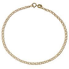 <b>Anklets</b> & Ankle Jewellery   Buy <b>Anklets</b> Online - H.Samuel