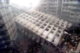 「921大地震」の画像検索結果