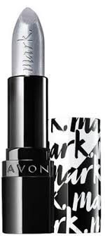"Avon Mark Lipstick - Губная <b>помада</b> ""<b>Трансформер</b>"" 