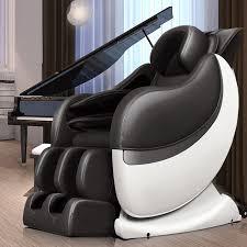 <b>China</b> Top <b>Supplier</b> of <b>Full Body</b> Massage Equipment, <b>Body</b> ...