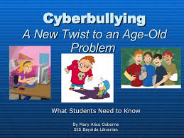 verbal bullying essayfree bullying papers  essays  and research papers  verbal bullying on theother hand includes