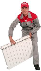 Монтаж и ремонт систем отопления в Пинске заказать по низким ...